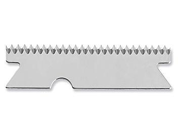 Extra Blades for H-108 Tape Dispenser H-108B