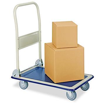 "Handi-Mover - 19 x 29"" H-115"
