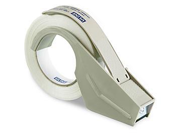 "Plastic Tape Dispenser - 1"" H-149"