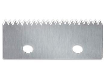 Extra Blades for H-149 Tape Dispenser H-149B