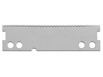 Extra Blades for H-156 Tape Dispenser H-156B