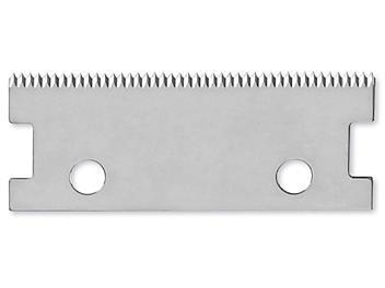 Extra Blades for H-157 Tape Dispenser H-157B