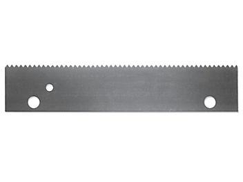 Extra Blades for H-165 Tape Dispenser H-165B
