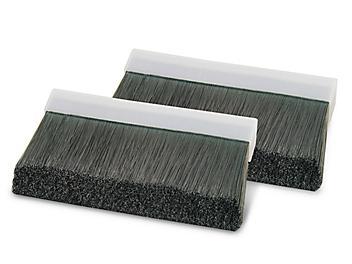 Extra Brush Set for H-16 Kraft Tape Dispenser H-16B