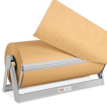 "Horizontal Paper Cutter - 18"" H-193"