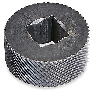 Feed Wheel for Industrial Steel Strapping Tensioner H-242-6