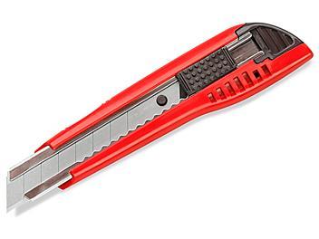 Uline Snap-Blade Knife