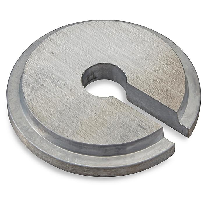 Top Core for Uline Heavy Duty Handwrappers H-295-3