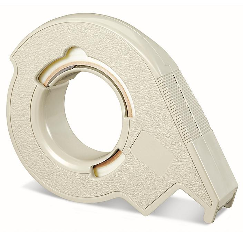 3M H-12 Filament Tape Dispenser H-303