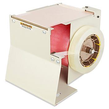 3M Label Protection Tape Dispenser H-305