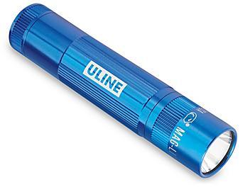 Maglite® LED Flashlight H-3074