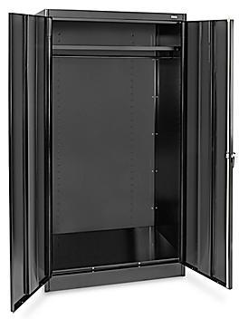 "Wardrobe Cabinet - 36 x 24 x 72"""