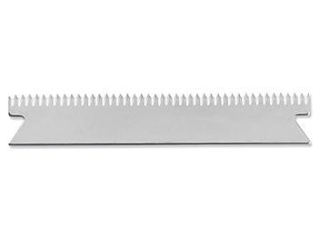 Blades for H-440 Tape Dispenser H-440B