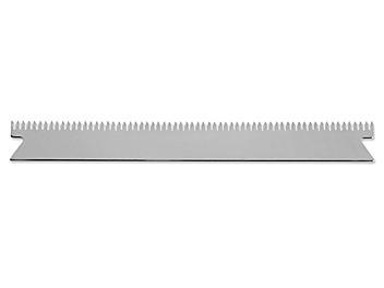 Blades for H-462 Tape Dispenser H-462B