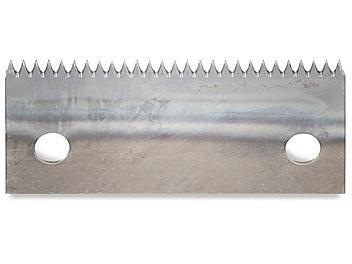 Extra Blades for H-464 Tape Dispenser H-464B