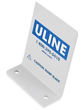 Wipe-Down Blade for H-464 Tape Dispenser H-464WB