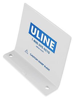Wipe-Down Blade for H-465 Tape Dispenser H-465WB