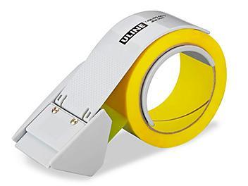 """Light Duty Tape Dispenser - 2"""" H-466"""