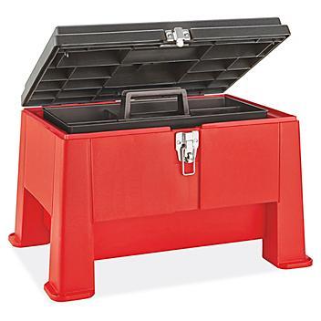 Step N Store® Toolbox H-4705