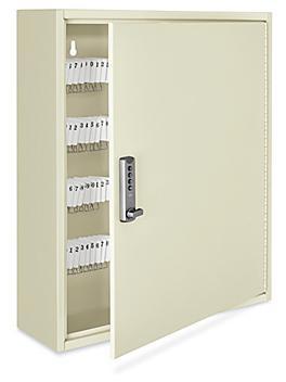 Digital Key Cabinet - 95 Key H-4734