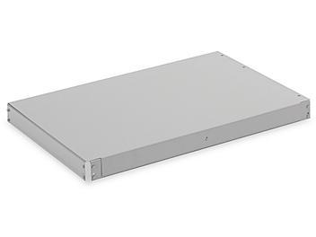 """Additional Heavy-Duty Steel Shelf - 36 x 24"""" H-4857-ADD"""