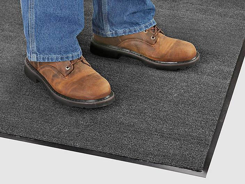 Standard Carpet Mat - 3 x 8'