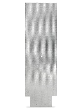 Platform Deck for Magliner® Convertible Jr. Aluminum Hand Trucks H-4939
