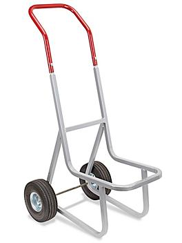 Stackable Chair Hand Truck H-5039