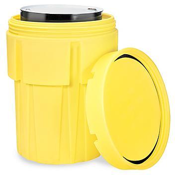 Drum Overpack - Standard H-5067