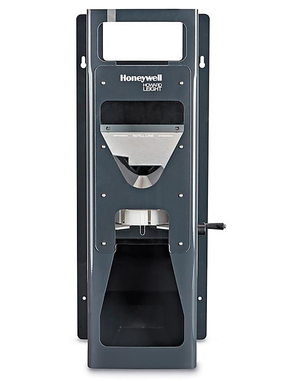 Leight® Source LS-500 Earplug Dispenser H-5103