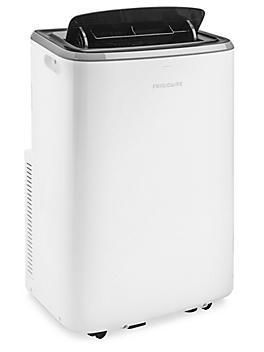 Portable Air Conditioner - 10,000 BTU H-5274