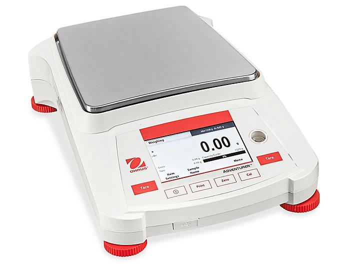 Ohaus Adventurer® Balance Scale - 1,520 grams x 0.01 gram H-5278