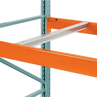 Pallet Rack Cross Bars - 48