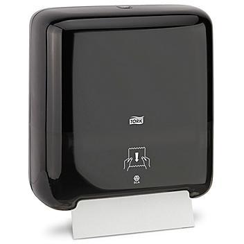 Tork<sup>&reg;</sup> Matic<sup>&reg;</sup> Manual Towel Dispenser