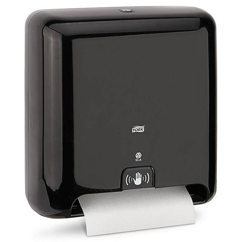 Tork<sup>&reg;</sup> Intuition<sup>&reg;</sup> Automatic Towel Dispenser