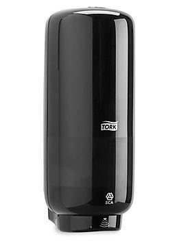Tork<sup>&reg;</sup> Elevation<sup>&reg;</sup> Automatic Foam Soap Dispenser - Plastic