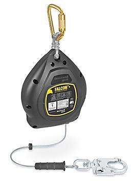 Miller® Falcon™ Retractable Lanyard H-5815