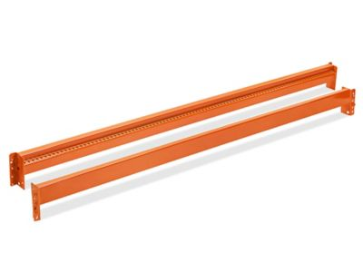 Additional Beams for Pallet Racks - 96