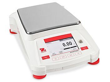 Ohaus Adventurer® Balance Scale - 820 grams x 0.01 gram H-6097