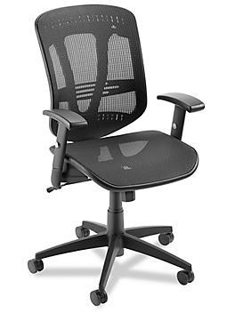 All Mesh Task Chair H-6238