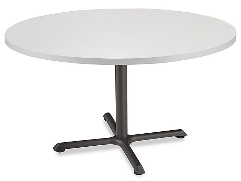 "Café Table - 42"" Diameter"