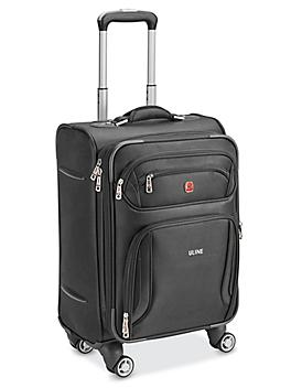 Wenger/SwissGear® Softside Carry-On Luggage H-6494