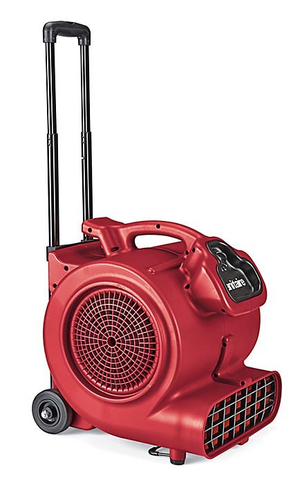 Sanitaire® Portable Blower with Handle H-6500