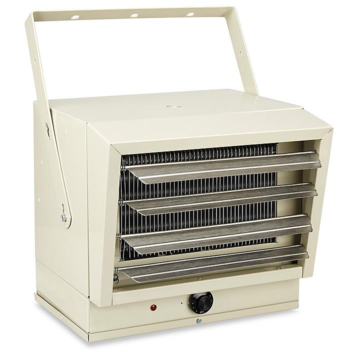 Electric Unit Heater - 7,500 Watt H-6518