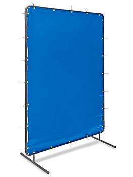 Welding Screen - 6 x 4'