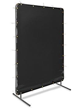Welding Screen - 6 x 4', Shade 8 H-6699S8