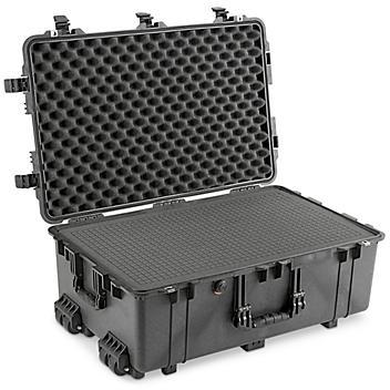 Pelican™ 1650 Equipment Case H-6802