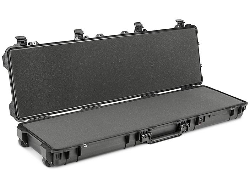Pelican™ 1750 Equipment Case H-6803