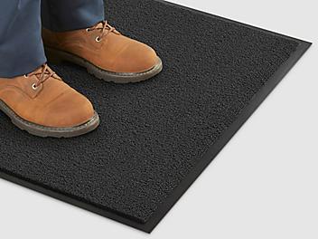 Deluxe Carpet Mat - 3 x 6'