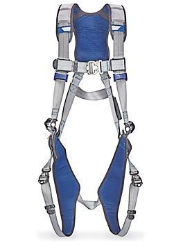 3M DBI-SALA® ExoFit™ Safety Harness - XL H-6928-X